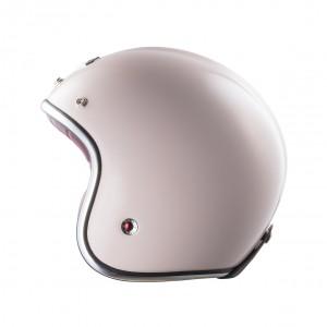 Cambon-ruby-helmet2