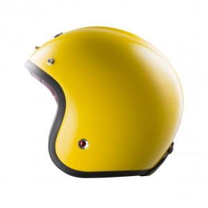 louislumiere-ruby-helmet2