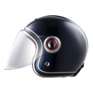 StAugustin-ruby-helmet2