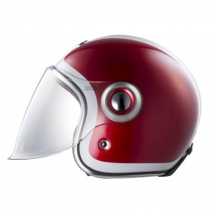 france-ruby-helmet2