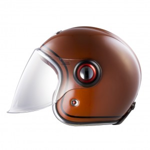 Cognacq-Jay-ruby-helmet2