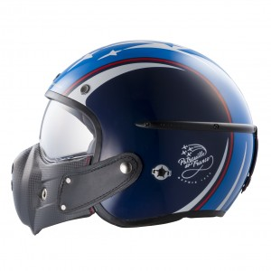 Patrouille-harisson-helmet3