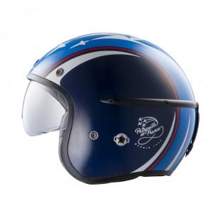Patrouille-harisson-helmet5