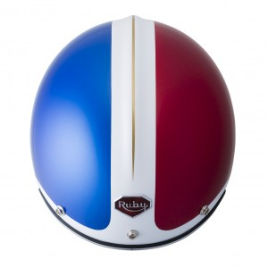 France-ruby-helmet4