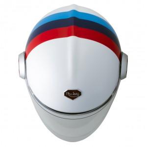 Spandau-ruby-helmet4