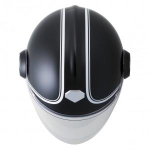 München-ruby-helmet4