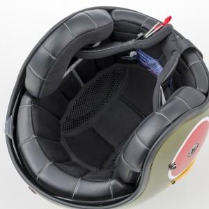 harisson-zero-helmet2