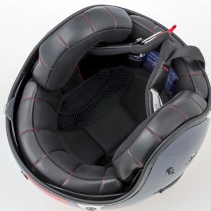 Patrouille-harisson-helmet4