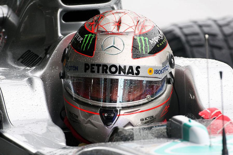 Michael-Schumacher-Helm-Platin-Spa-2012-19-fotoshowImageNew-51af5087-625057