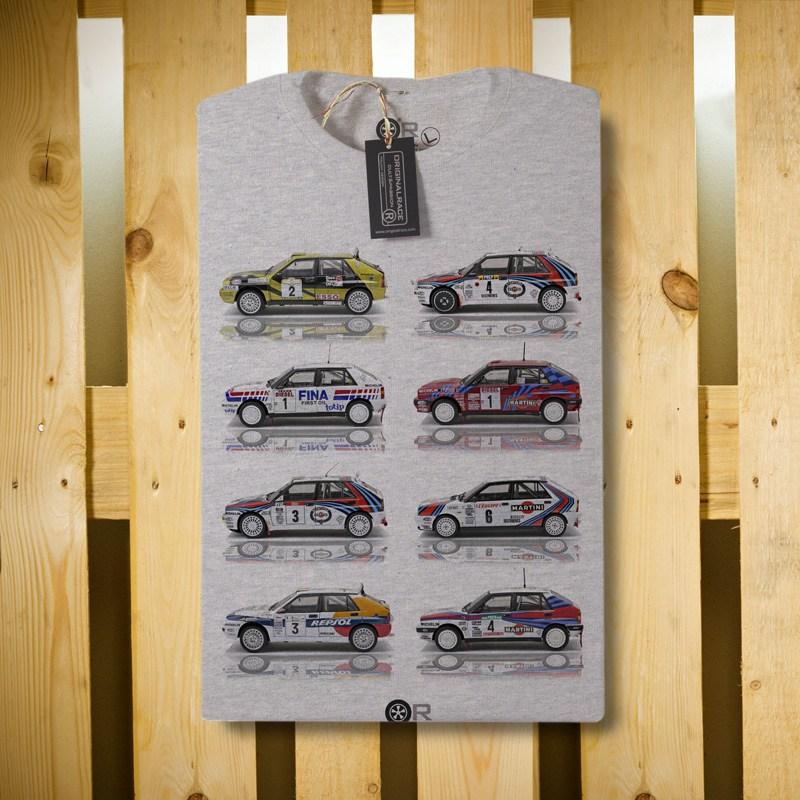 OriginalRace-t-shirt-PTU0156-P4