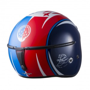 Patrouille-harisson-helmet2