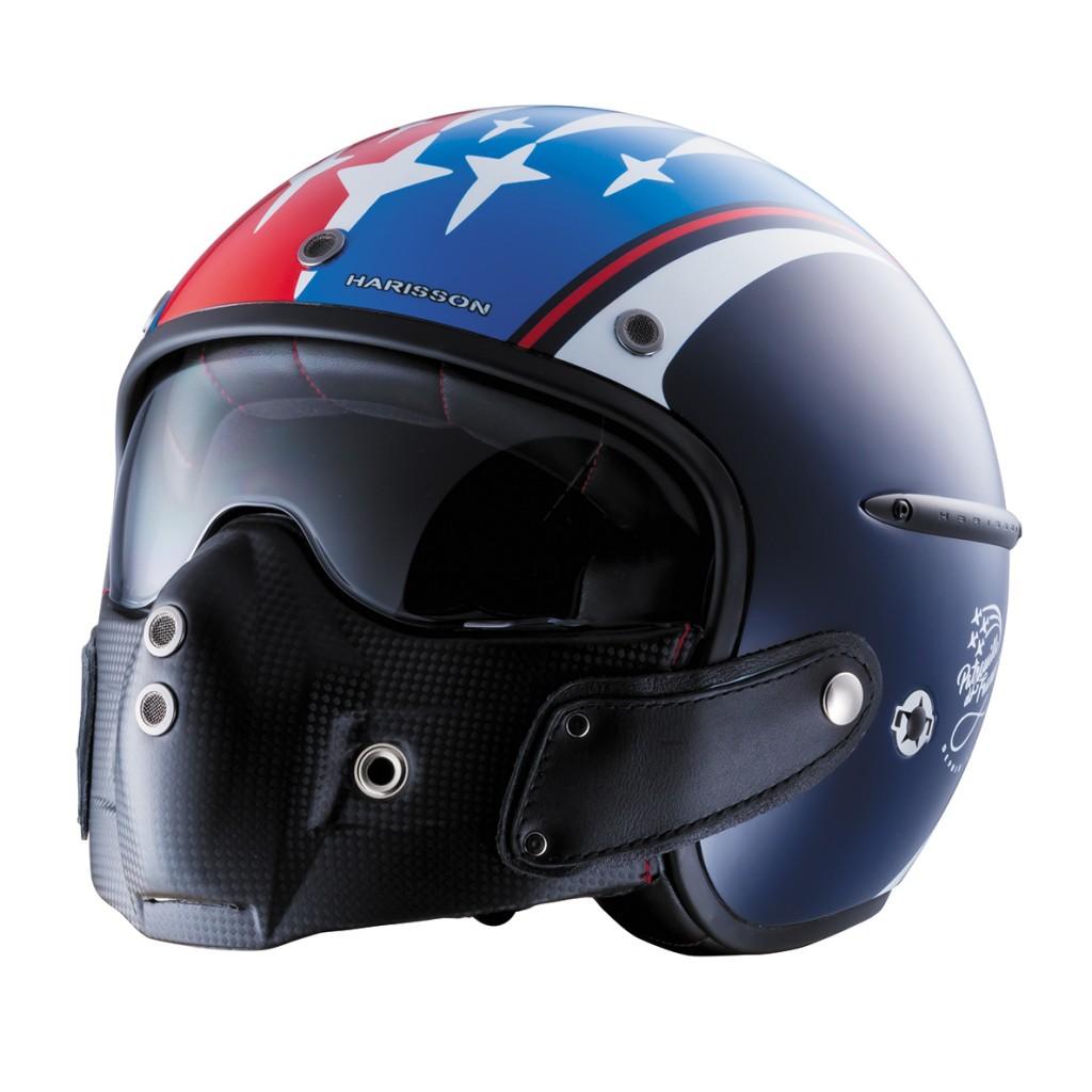 Patrouille-harisson-helmet1