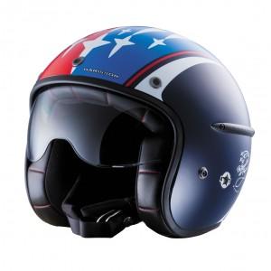 Patrouille-harisson-helmet7