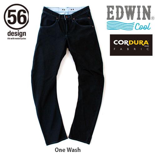 WR-EDW-BL-04-01