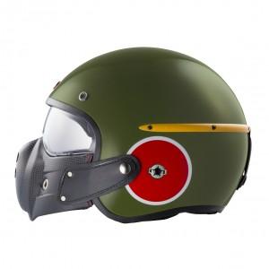 harisson-zero-helmet1