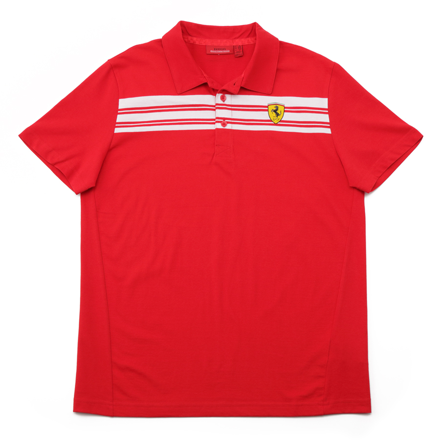 ferrari_stripe_polo_re_01