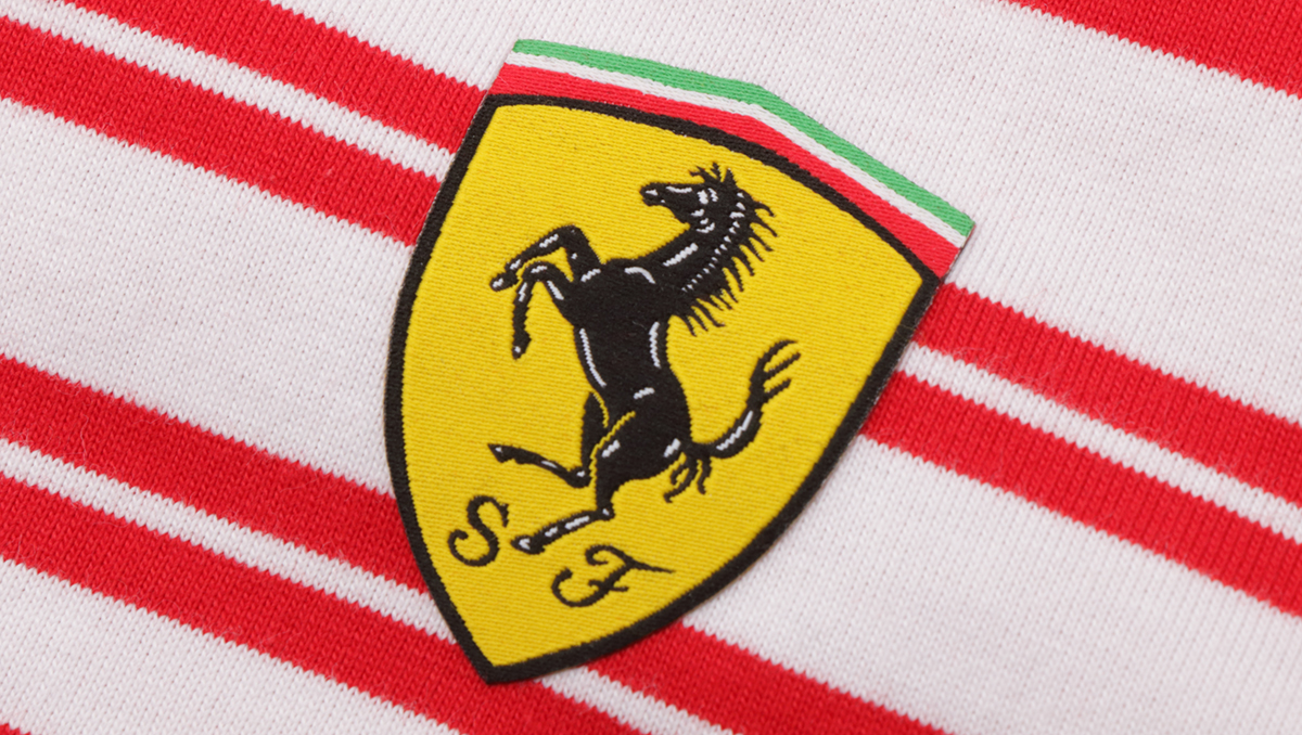 ferrari_stripe_polo_re_04