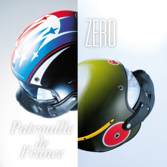 harisson-new-helmet