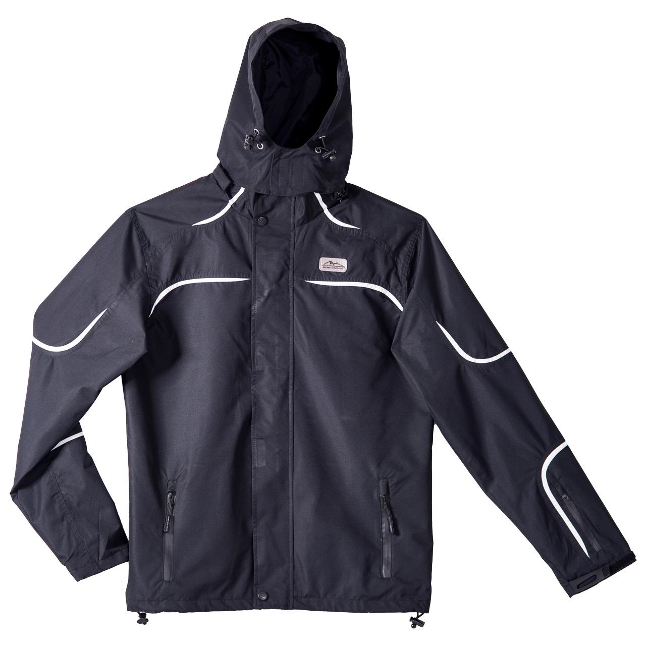 michael-schumacher-fu2nctional-jacket-tech