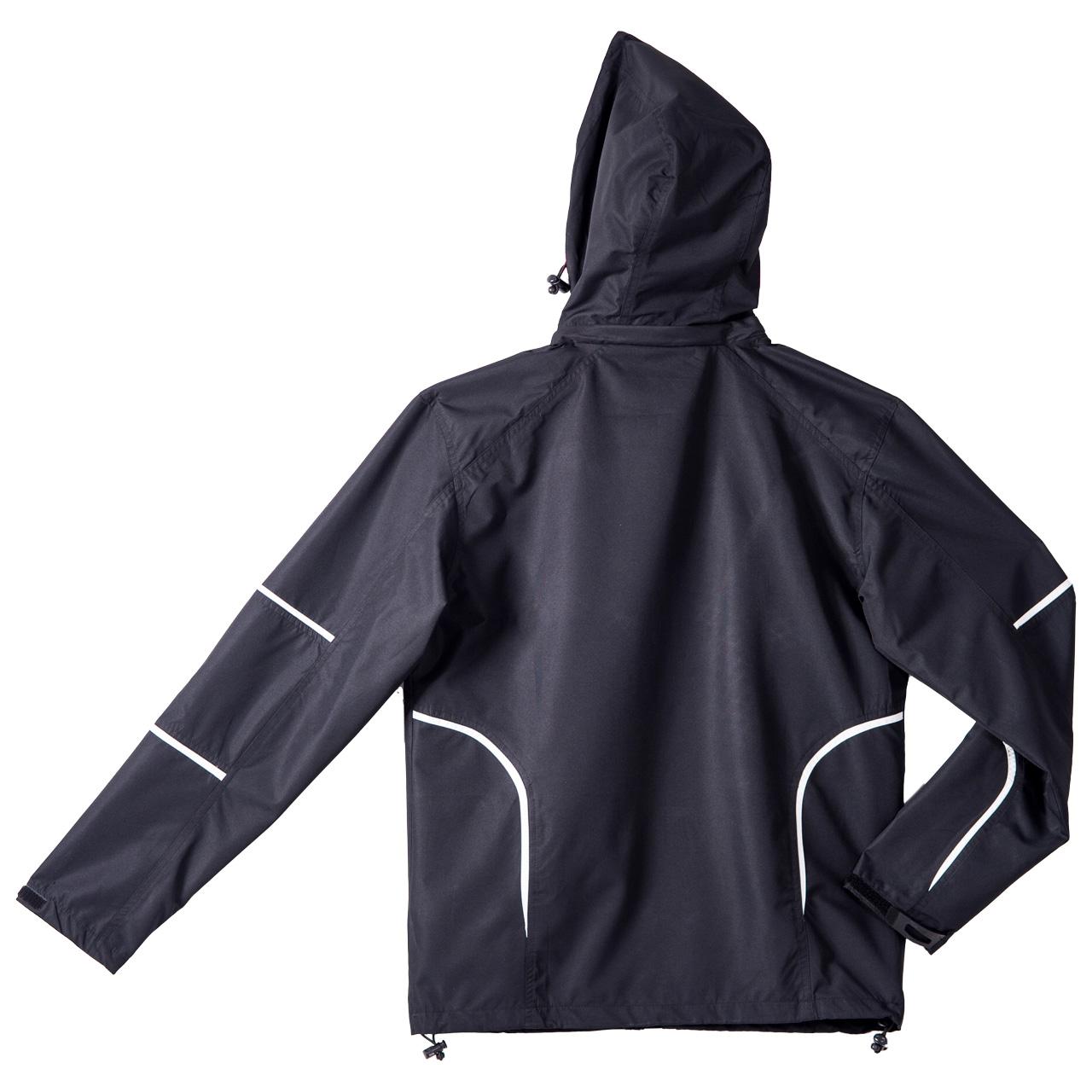 michael-schumacher-functional-jacket-tech