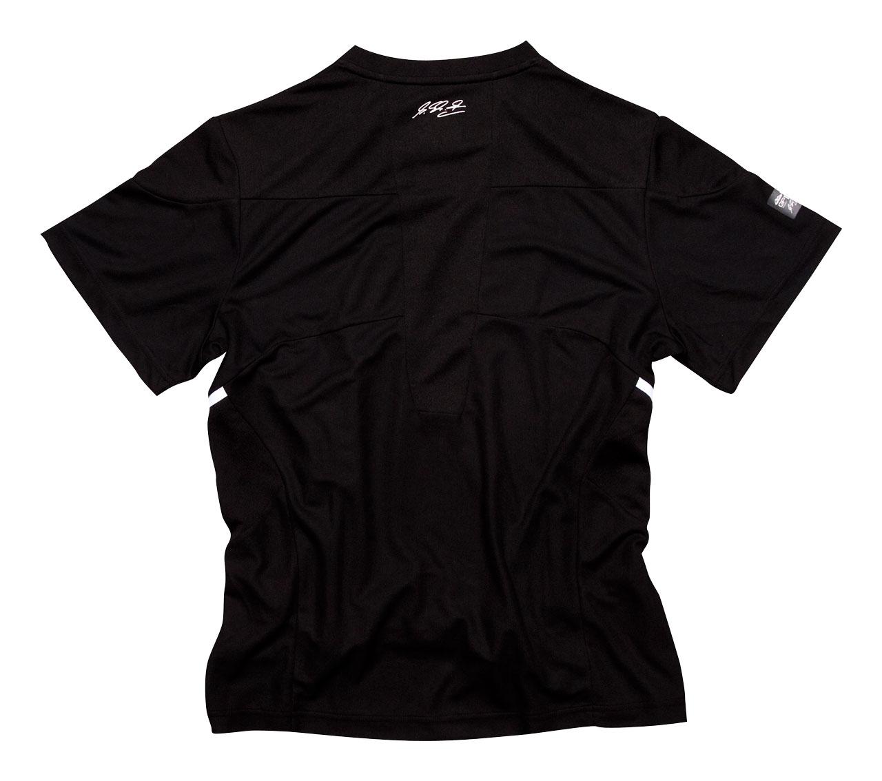 ms-t-shirt-ms-hinte2n