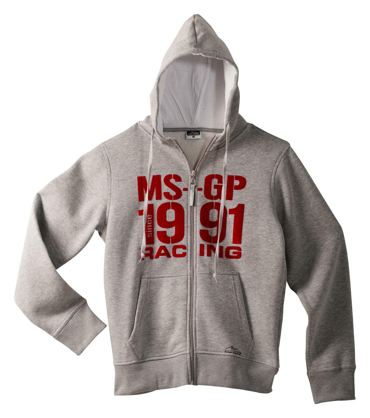 ms-t-shirtjacke-vorne