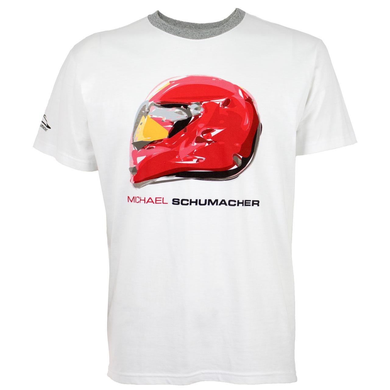 t-shirt-ms-vorne