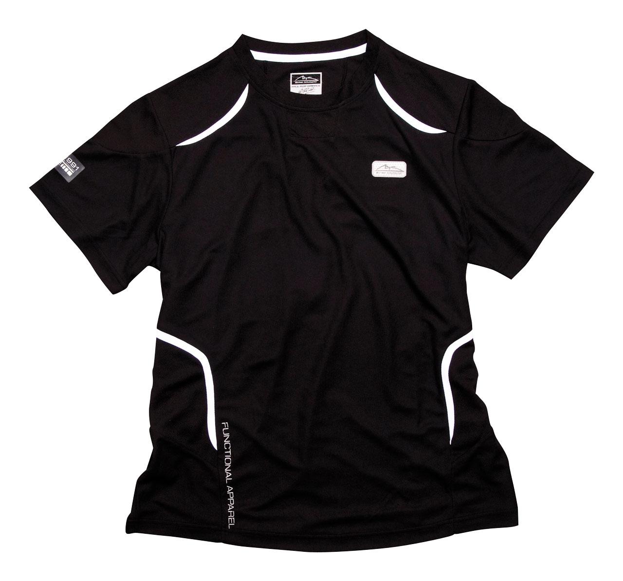 t-shirt-ms-vorne3