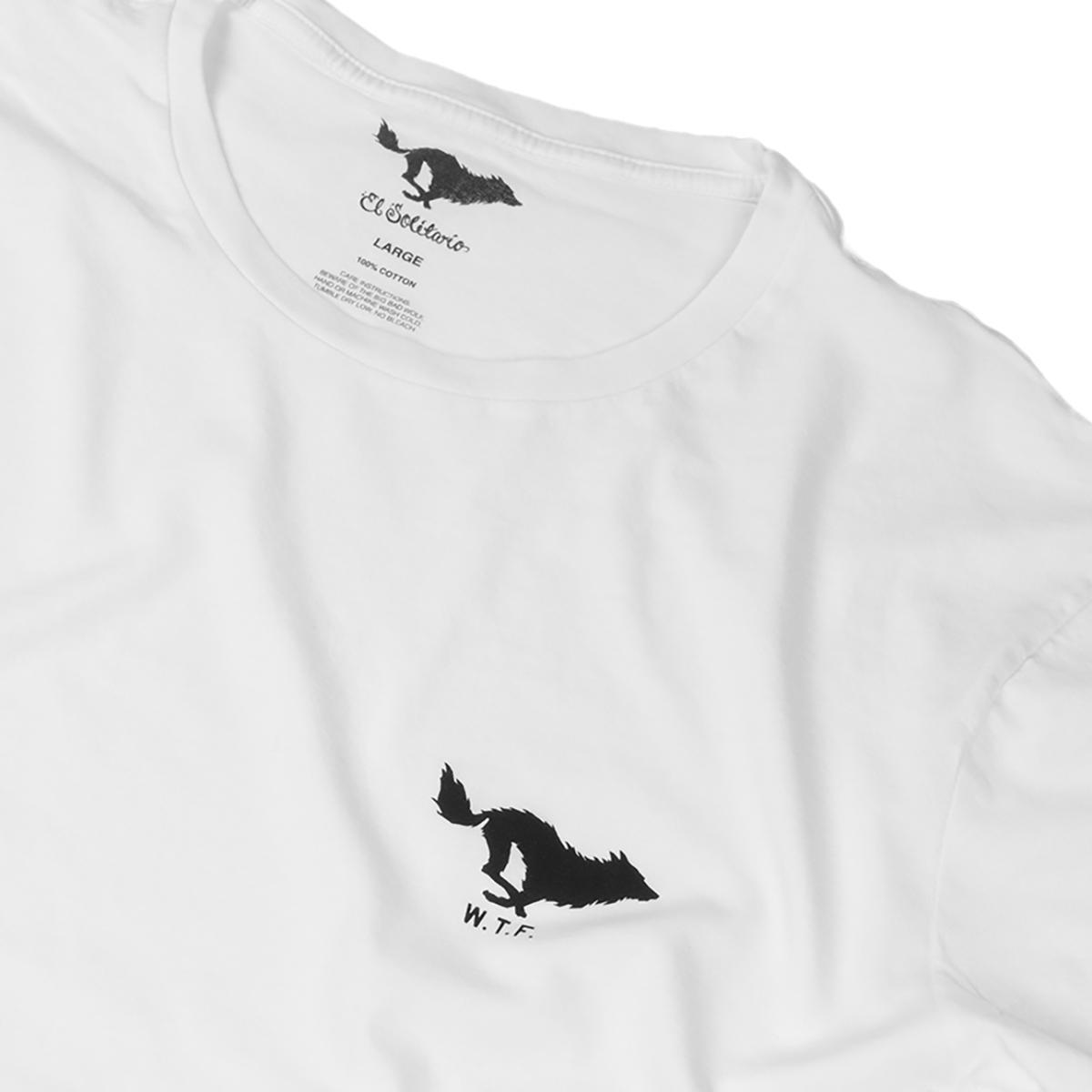 basic-t-shirt3