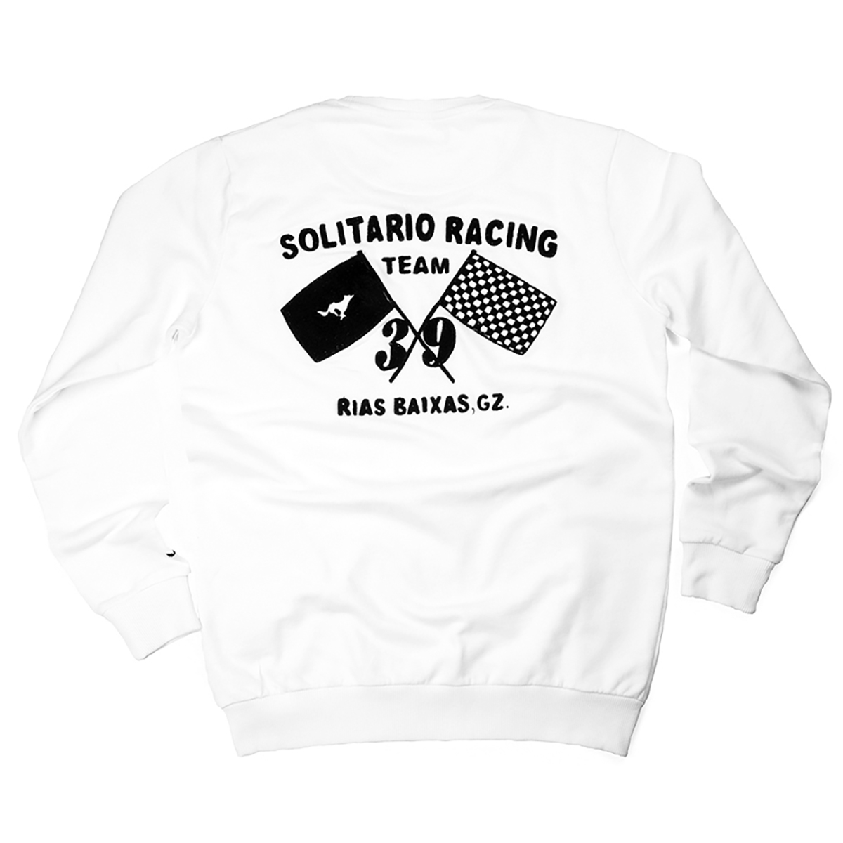 racing-sweatshirt2