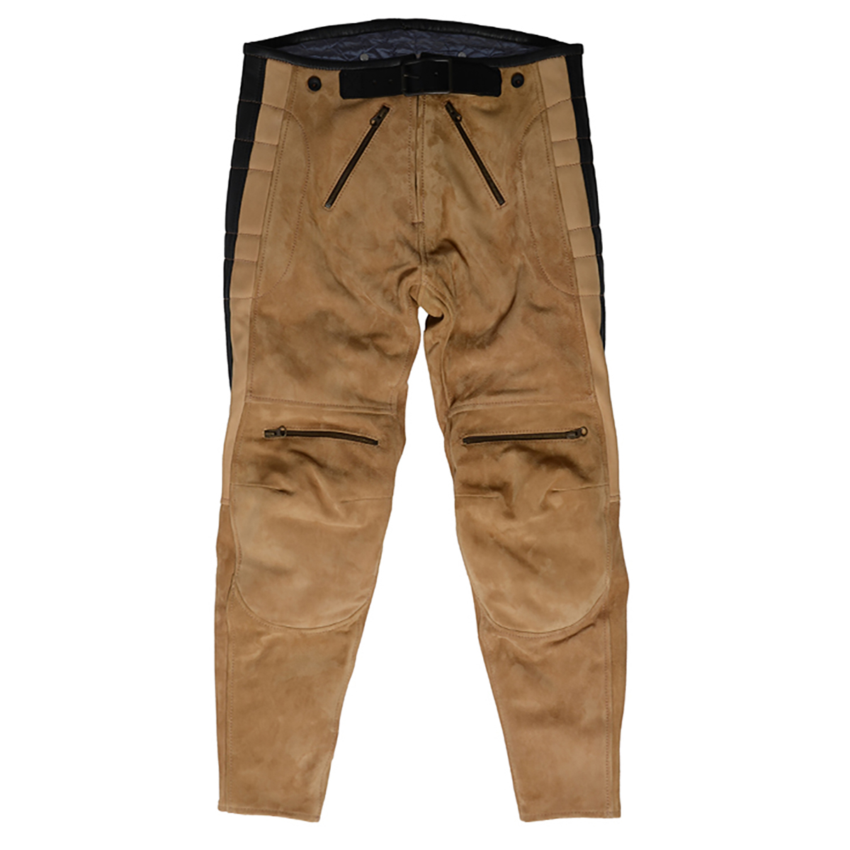 rascal-leather-motorcycle-pants-beige