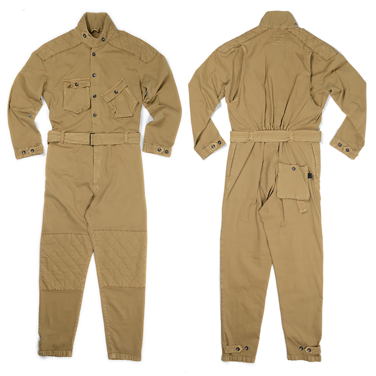 the-bonneville-coverall-khaki2