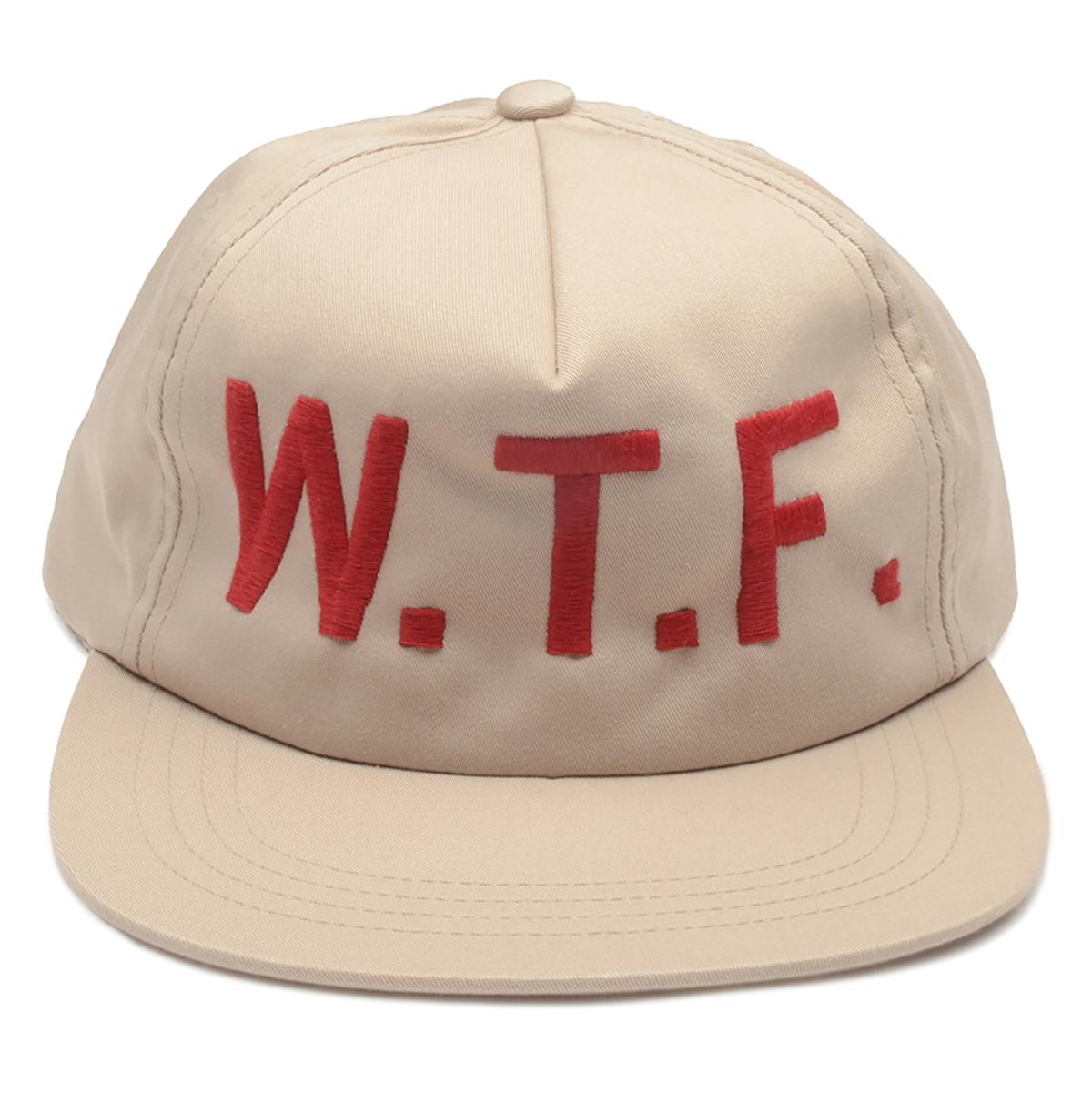 wtf-cap-beige2
