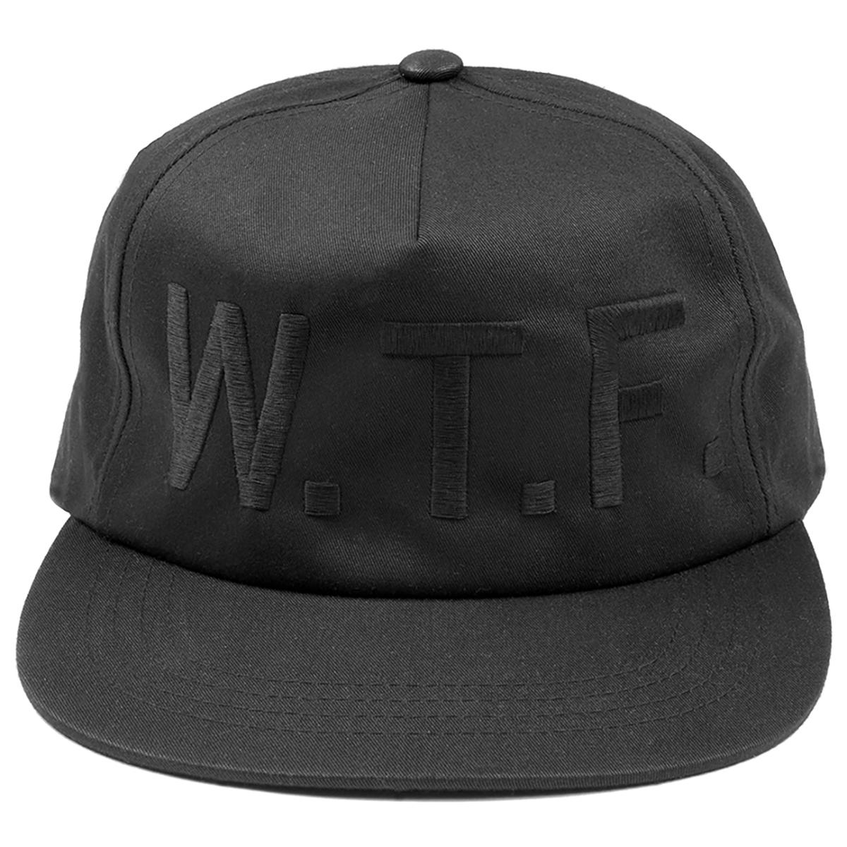 wtf-cap-black2