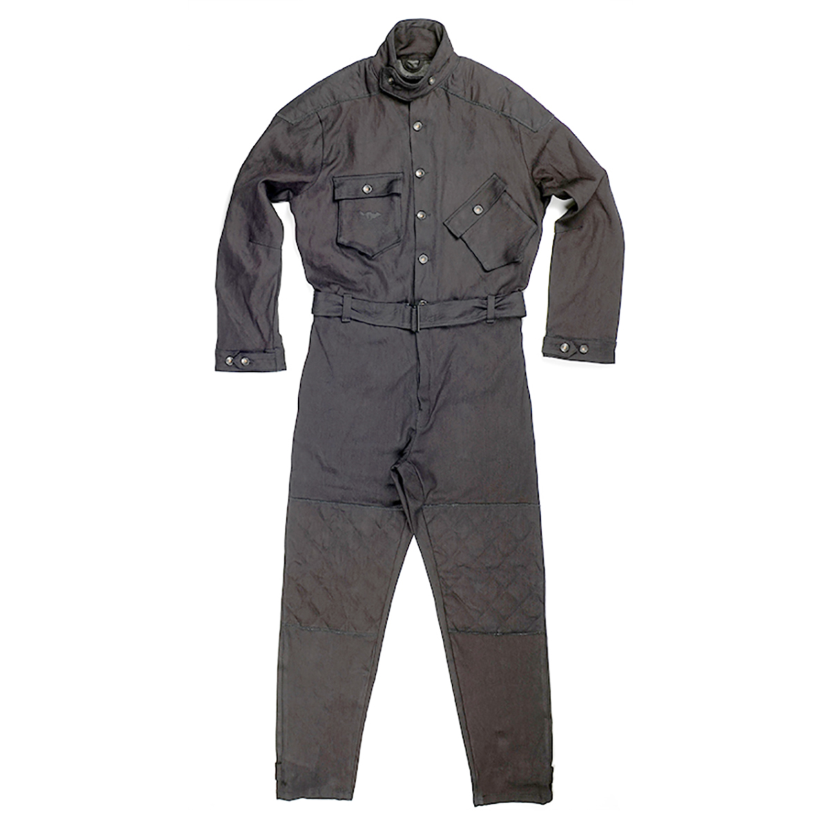 xbonneville-protective-coverall-with-dyneema.jpg.pagespeed.ic.56O8gspBDh