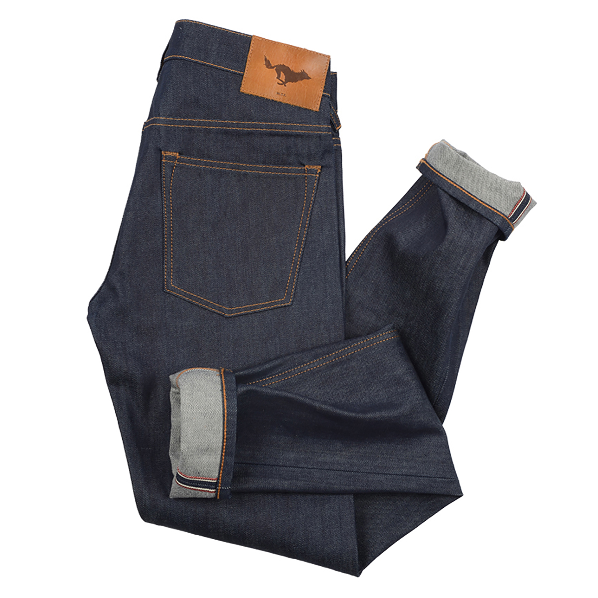 ximpostor-skinny-raw-selvedge-denim-indigo.jpg.pagespeed.ic.GJY4wMEzfz