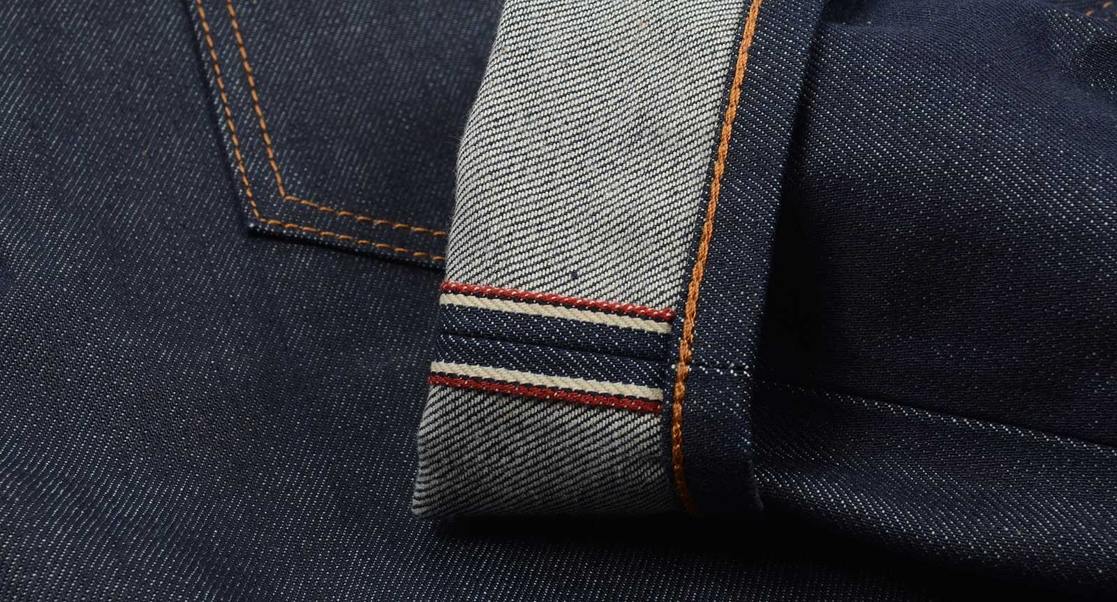 ximpostor-skinny-raw-selvedge-denim-indigo.jpg.pagespeed.ic.m_lwhSGxa0