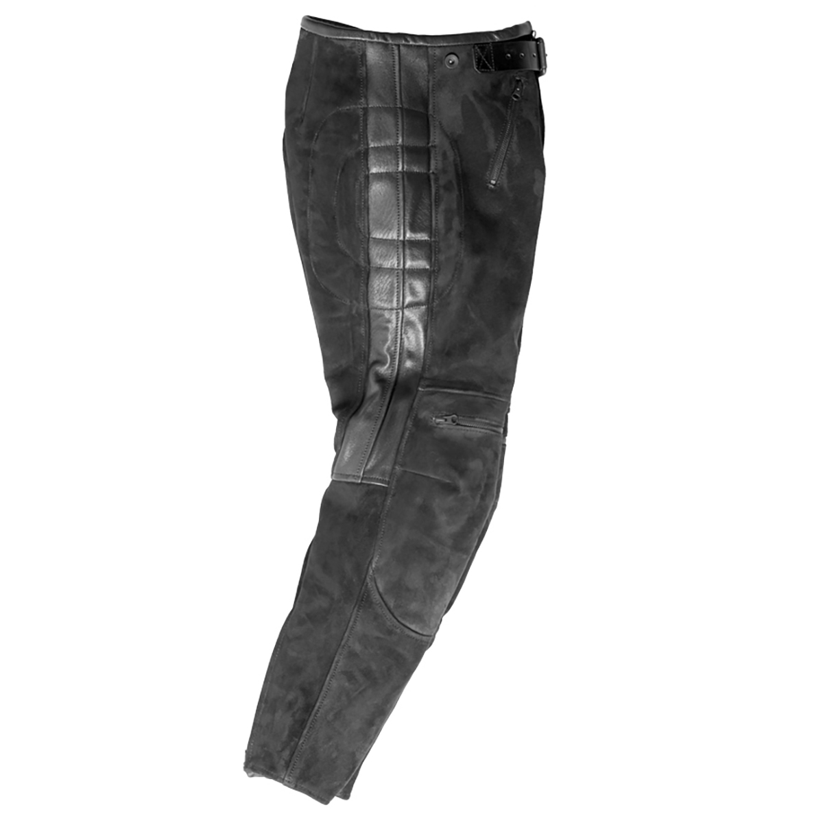 xrascal-leather-motorcycle-pants-black.jpg.pagespeed.ic.hL7O0SxudB