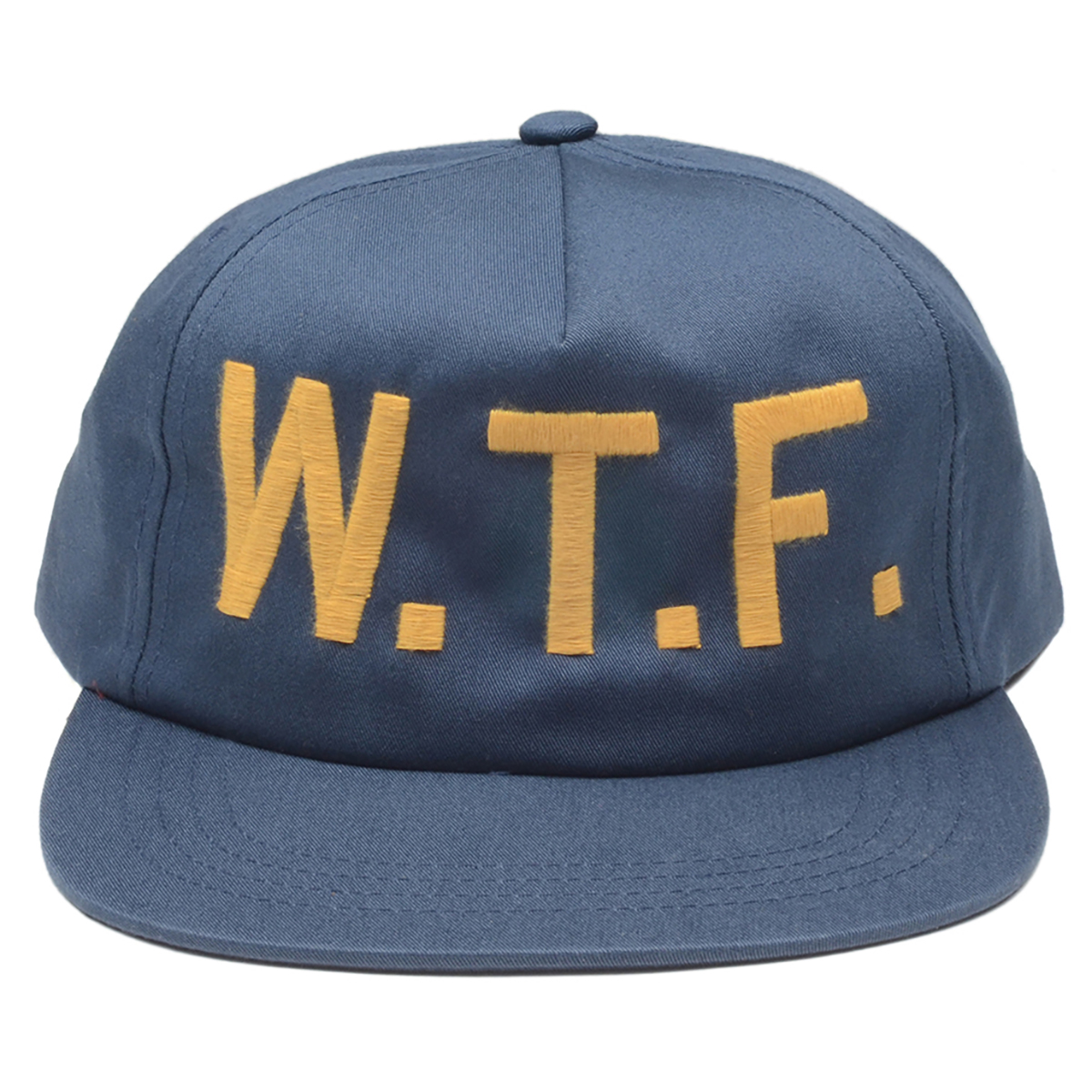 xwtf-cap-navy.jpg.pagespeed.ic.QmSnarWw-O