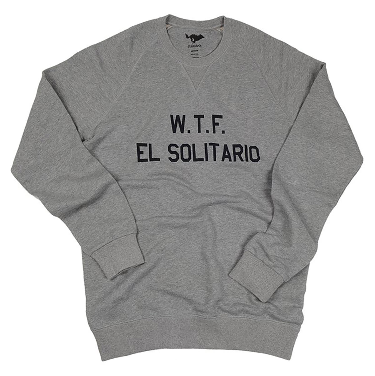xwtf-el-solitario-sweatshirt-grey.jpg.pagespeed.ic.T1ibV78EvN