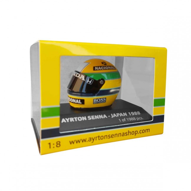 2ayrton-senna-world-champion-helmet-scale-1-8