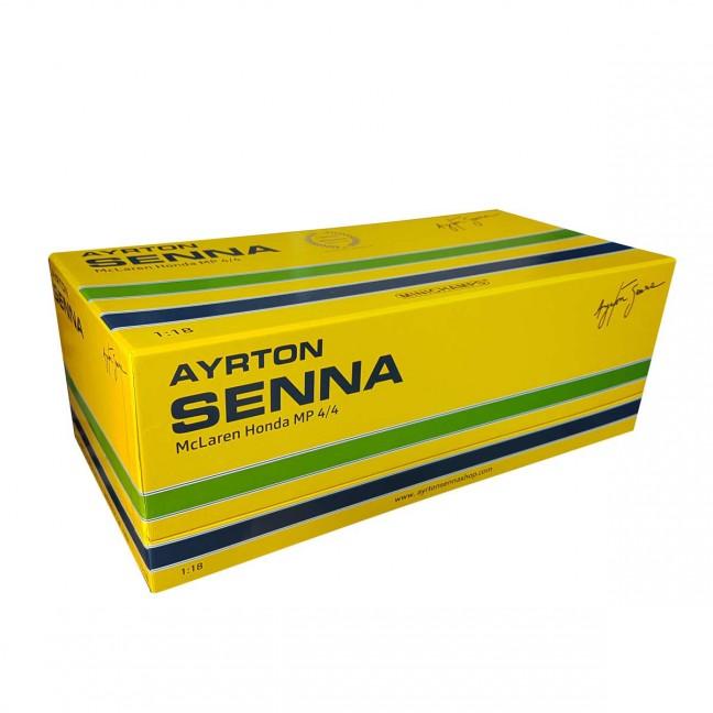 3ayrton-senna-mclaren-honda-mp4-4-1-18-japanese-gp-1988