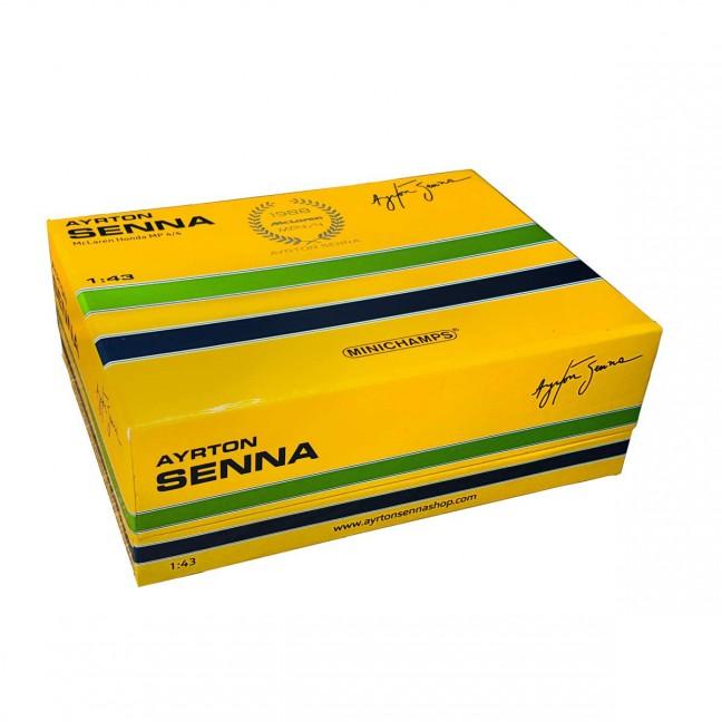 3ayrton-senna-mclaren-honda-mp4-4-japanese-gp-1988-1-43