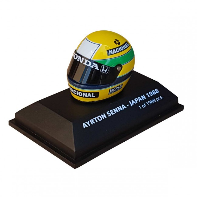 3ayrton-senna-world-champion-helmet-scale-1-8