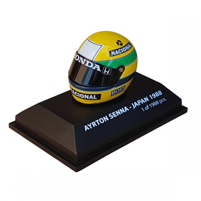 3ayrton-senna-world-champion-helmet-scale-1-8