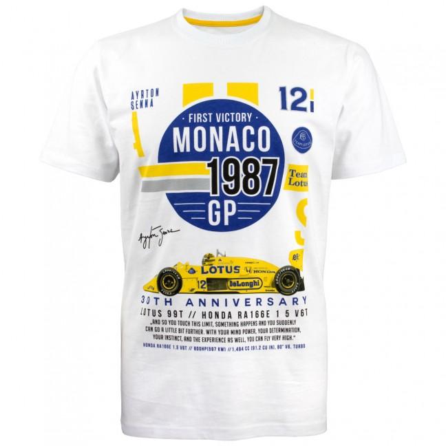 ayrton-senna-t-shirt-monaco-1st-victory-1987-white