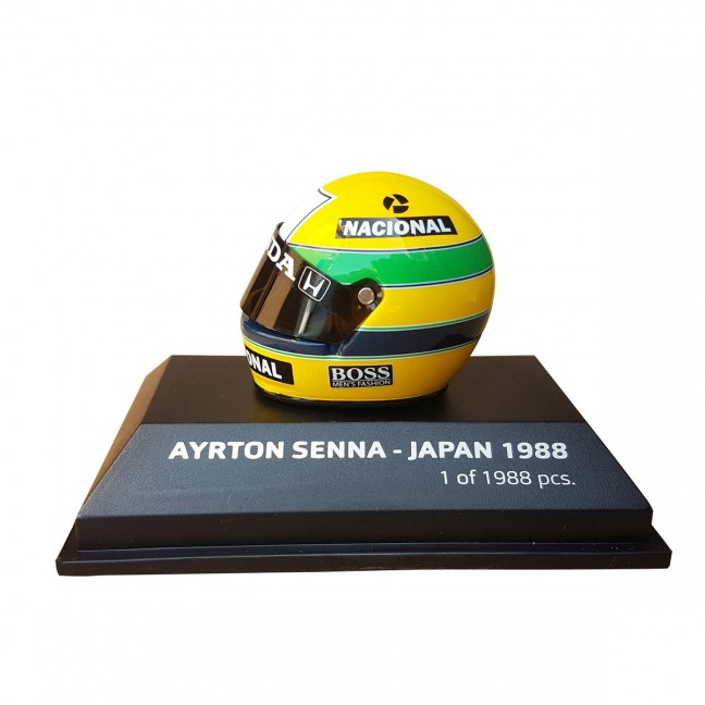 ayrton-senna-world-champion-helmet-scale-1-8