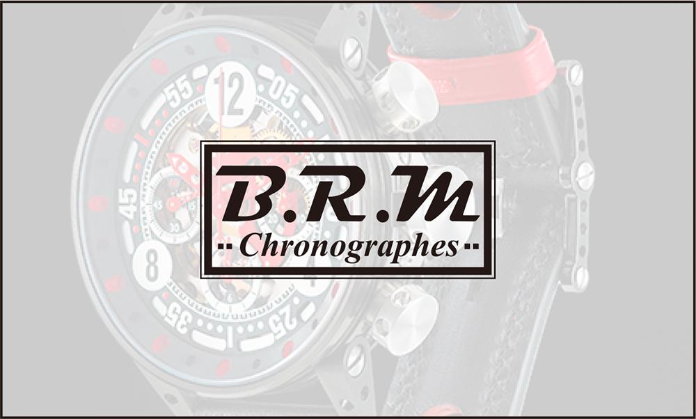 brm_w