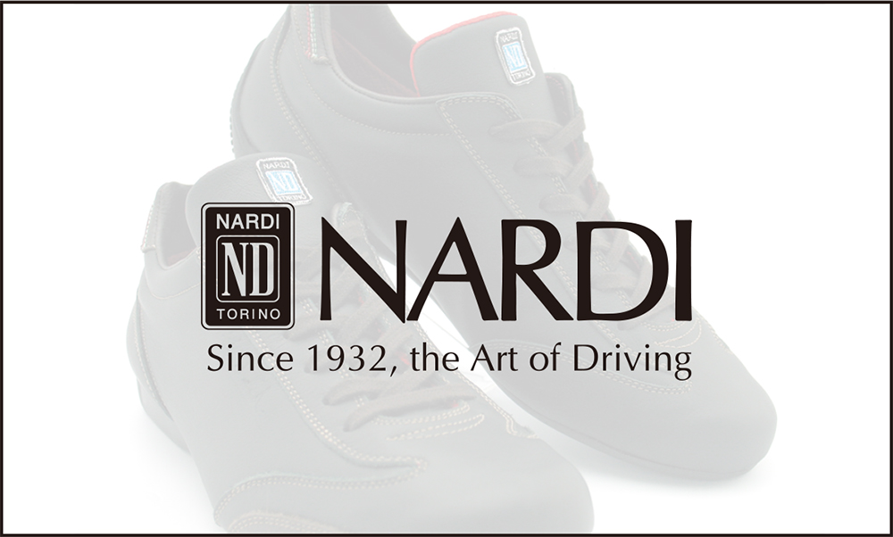 nardi_s