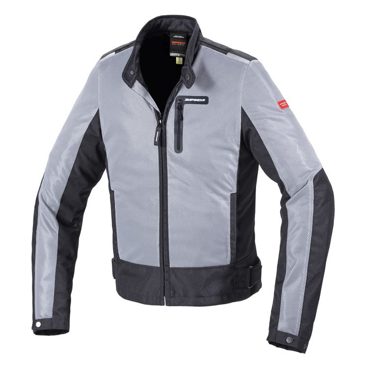 spidi_solar_net_jacket_black_grey_750x750